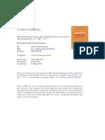 Journal of Molecular Liquids Volume issue 2016.pdf