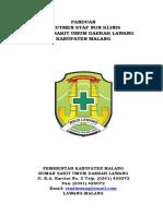 Cover PANDUAN Penerimaan rekrutmen baru.docx
