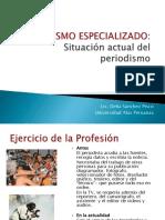 Actualidad periodistica 1