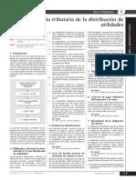 Implicancia utili.pdf