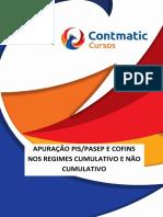e Book SEO Na Pratica Natanael Oliveira3