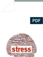 Chapter 5 Coping With Stress in the Middle and Late Ado