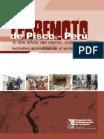Cronica y Lecciones Terremoto Peru.pdf