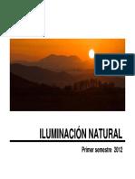 Conceptos generales de la iluminación natural.pdf
