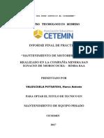 Informe Practica Valenzuela