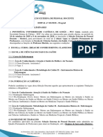1539268406246_101mestre-selecao-docente-11-10-18