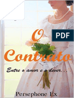 Resumo Contrato Amor 1f44