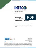 INTE 06-11-15 2015.pdf