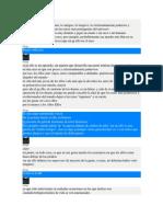 Elfos de Arkais proto talk.docx