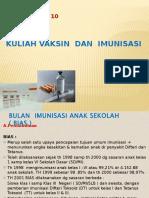 Vak_Im_10_-PP.pptx