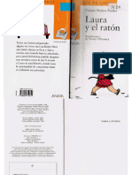 laura-y-el-ratc3b3n-vicente-muc3b1oz-puelles.pdf