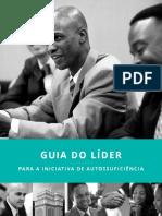 Leaders Guide Portuguese Web