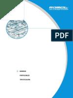 Catálogo Samet.pdf