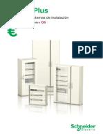 Prismaplus_total.pdf