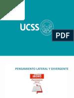5_Pensamiento_lateral_y_divergente.pdf