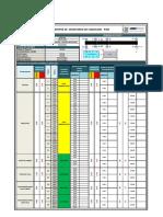 AD001 - Reporte de Analisis Vibracional - 220-CV-003 - 06-05-2016 - Reporte de Seguimiento
