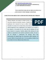 Conectores Para Elaborar Trabajos.pdf