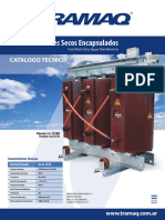 TRAMAQ - Catálogo Técnico.pdf