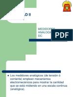 Amperimetros y voltimetros.pdf
