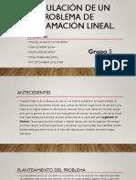 Grupo 5 - PROYECTO DE OPERACIONES.pptx