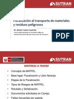 356920304-MATERIALES-PELIGROSOS-MATPEL-pdf.pdf