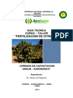 FERTILIZACION_DE_CITRICOS.pdf