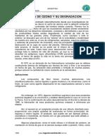 capa_ozono_degradacion.pdf