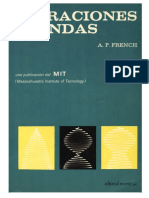 mit oscilaciones y ondas.pdf