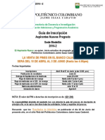 aspirantes-nuevos-pregrado-sede-medellin-2016-2 (1)