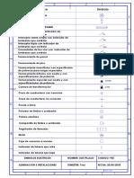 Simbolos electricos.PDF
