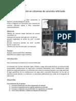 224973657-Flexo-Compresion-en-Columnas-de-Concreto-Reforzado.docx