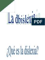 dislexia1.ppt