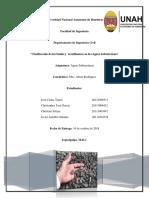 Informe Expo Aguas