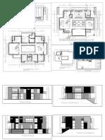 Casa Chinchina.pdf