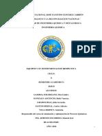 SEDIMENTACION-borrador-2