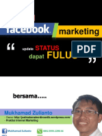 1 - Facebook Marketing.pdf