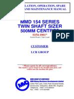 Installation-operation-and-maintenance-manual-unit-1.pdf
