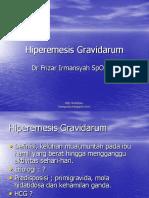 hiperemesis-gravidarum