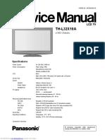 thl32x10a.pdf