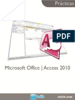 Practicas Microsoft Office Access 2010.pdf