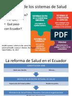 3_Reforma Salud- COS y MAIS- Componentes