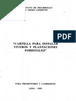 BVCI0006370.pdf