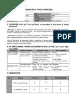 (4)6. PROGRAMACIÓN DE PERÍODO PROMOCIONAL modificada (1).docx