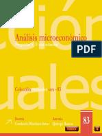 AnalisisMicro.pdf