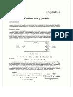 circuitos-elc3a9ctricos-monofc3a0sicosde-edminister.pdf