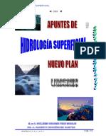 0. Apuntes de Hidráulica de Superficie -A. Rodríguez (2009).pdf
