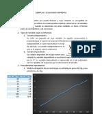 informe-de-fisica.docx