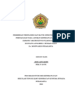 01-gdl-desiaisyar-1929-1-kti_desi-i.pdf