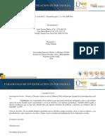 Unidad 1_Actividad 2 - Desarrollo Paso 2, 3 y 4 de ABP_Grupo 45 (3)