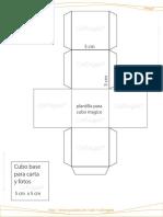 CG_cubo-magico_plantillaCubo.pdf